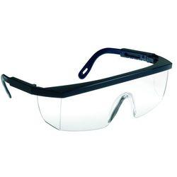 Okulary ochronne ECOLUX