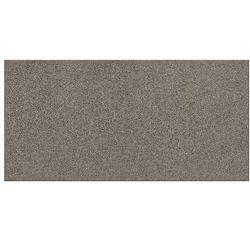 płytka gresowa Kallisto grafitowy 29,7 x 59,8 (gres) OP075-077-1