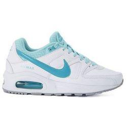 Trampki Nike AIR MAX COMMAND FLEX GS