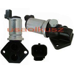 Silnik krokowy - zawór IAC powietrzny wolnych obrotów Ford F150 LIGHTNING 5,4 V8 1999-2000