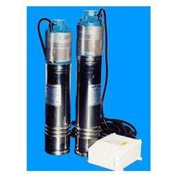 Pompa głębinowa NKT-150 400V rabat 15%