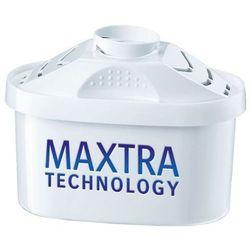 Wkład Filtr Brita Maxtra 1 szt - Wkład Filtr Brita Maxtra 1 szt