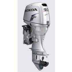 HONDA Silnik zaburtowy BF 50 DK2 LRTZ - RATY 0%