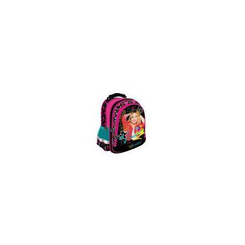 7eb16e2d25b1d Plecak szkolny Violetta 15 - porównaj zanim kupisz
