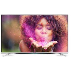 TV LED Sharp LC-55CFE6452