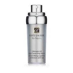 Re-Nutriv Ultimate Lift Age-Correcting Serum Przeciwzmarszczkowe liftingujące serum do twarzy 30ml