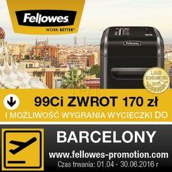 Fellowes 99Ci