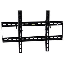 Conotech Uchwyt do telewizorów LCD Plazma (30