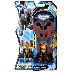 Figurka Mroczny Rycerz - Batman 1