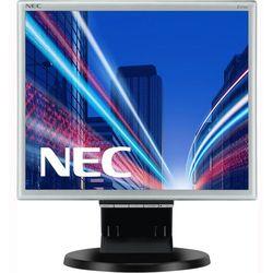 LED NEC E171M