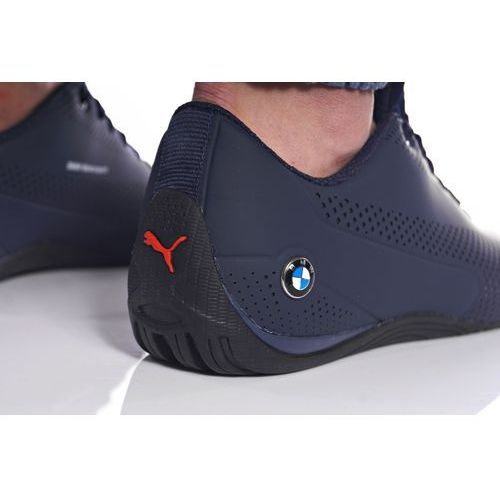 ForOffice | buty puma bmw ms drift cat 5 ultra team