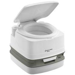 Toaleta turystyczna Thetford Qube MG