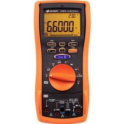 Multimetr cyfrowy Keysight Technologies U1281A