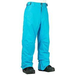 spodnie FUNSTORM - Layson (14) rozmiar: L