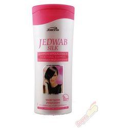 Joanna JEDWAB szampon 200ml