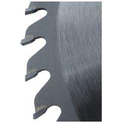 Tarcza do cięcia drewna DEDRA H31540 315 x 30 mm