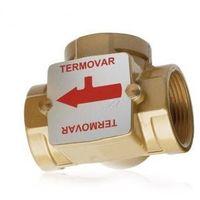 Zawór termostatyczny TV model 25