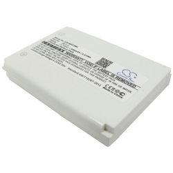 Nokia 3310 / BLC-2 950mAh 3.52Wh Li-Ion 3.7V (Cameron Sino)