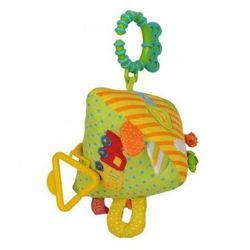 BabyOno, zabawka edukacyjna Trójkąt