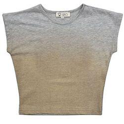 Koszulka Gro