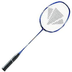 do badmintona rakieta CARLTON IGNITE FLARE