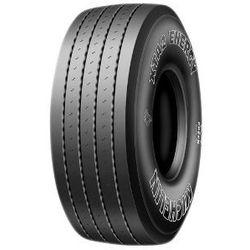 Michelin Remix XTA 2 + Energy Remix 245/70 R19.5