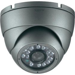 Kamera monitorująca sygonix 24457X, 648 x 512 pikseli, 0,01 lux , IR na 0 lux, 75 °