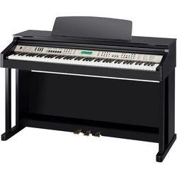Orla CDP 45 HB - pianino cyfrowe
