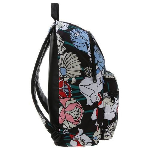 679c8b8ad868 ... Plecak adidas originals Flowers Classic Backpack (AY9345) - AY9345  quality design bf8d8 b8f7a ...