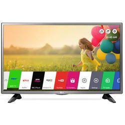TV LED LG 32LH570