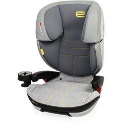 Espiro, Fotelik samochodowy, Omega FX 03 Stardust, 15-36 kg Darmowa dostawa do sklepów SMYK