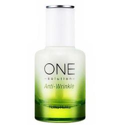 Holika Holika One Super Energy Ampoule Anti-Wrinkle -Serum do twarzy przeciwzmarszczkowe 30ml