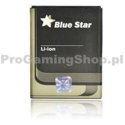 Bateria BlueStar do LG KM900 Aredo a LG KU990 Viewty, (1100 mAh)