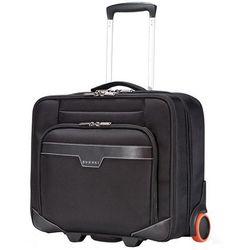 8af3e7f12b572 walizka dla w kategorii Laptopy i akcesoria - porównaj zanim kupisz