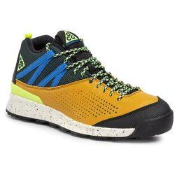 buty nike genicco ni523 b w kategorii Męskie obuwie sportowe