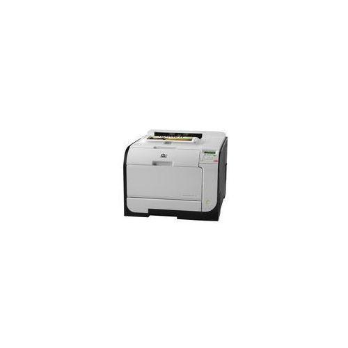HP LaserJet Pro M451dn
