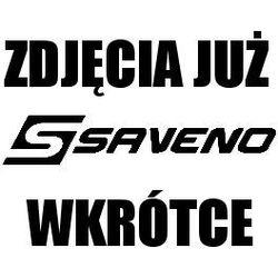 Rower dziecięcy Saveno Volt 20 2016