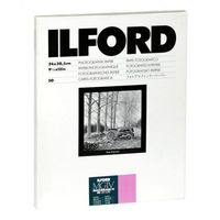 ILFORD MG IV Deluxe 24x30/50 1M (błysk)