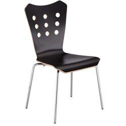Krzesło KLIWIA