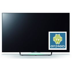 TV LED Sony KDL-55W756