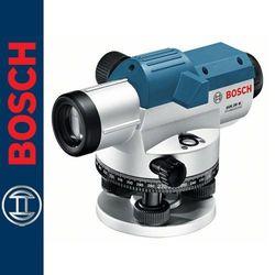 Niwelator optyczny Bosch 26G