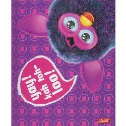 Segregator A5 Furby