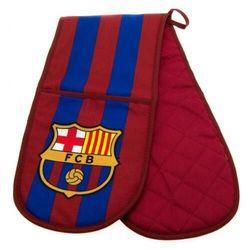 Rękawica kuchenna FC Barcelona