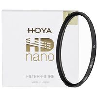 Hoya UV 58 mm HD NANO