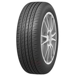 Infinity ECOSIS 205/55 R16 91 H