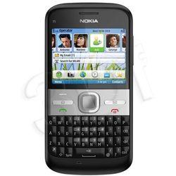 Nokia E5-00 Zmieniamy ceny co 24h (-50%)