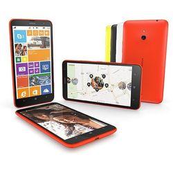 Nokia Lumia 1320 Zmieniamy ceny co 24h. Sprawdź aktualną (-50%)
