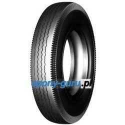 Taifa TP001 Set ( 8.25 -20 135/131G 14PR TT SET - Reifen mit Schlauch )
