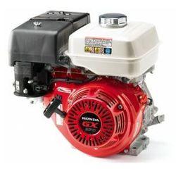Silnik spalinowy Honda GX 270