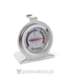 Termometr do mroźni i lodówek | 271186
